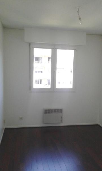 Location appartement Grenoble 540€ CC - Photo 3