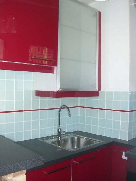 Location appartement Issy les moulineaux 991€ CC - Photo 4