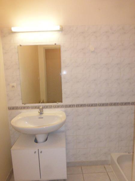 Location appartement Puyricard 676€ CC - Photo 5