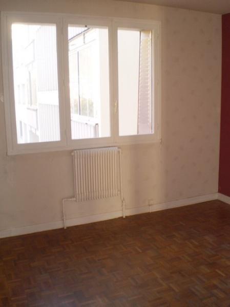 Location appartement St egreve 650€ CC - Photo 4