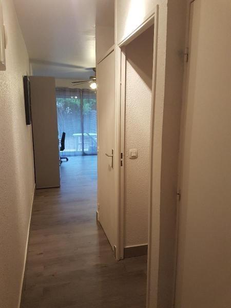 Affitto appartamento Aix en provence 560€ CC - Fotografia 4