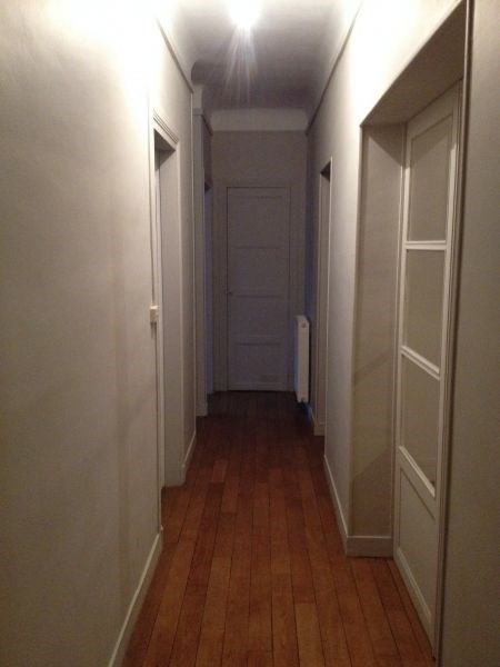Vente appartement Beauvais 157000€ - Photo 3