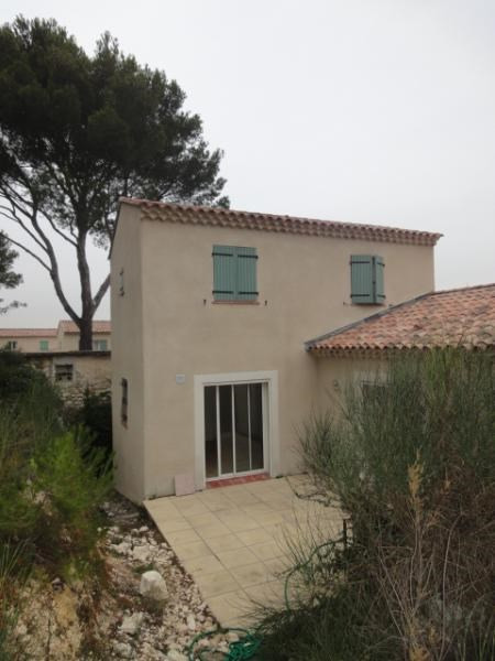 Location maison / villa La duranne 1854€ CC - Photo 8