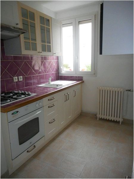 Location appartement Athis mons 869€ CC - Photo 2