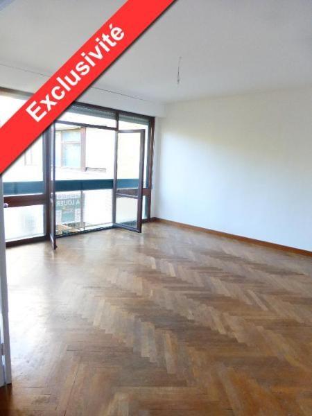 Location appartement Aix en provence 1133€ CC - Photo 1