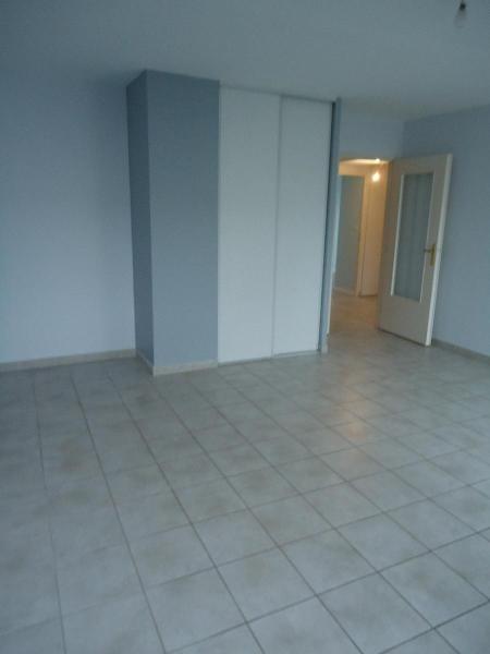 Location appartement Dijon 978€ CC - Photo 5
