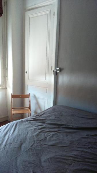 Location appartement Lyon 6ème 732€ CC - Photo 5