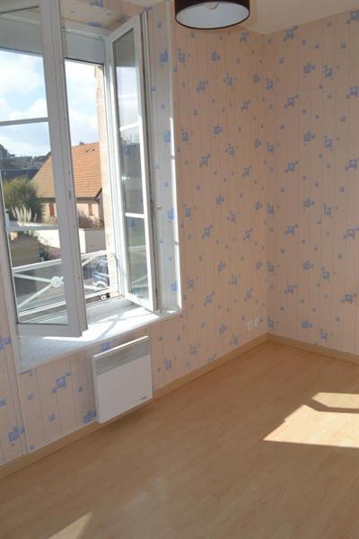 Produit d'investissement immeuble Ver sur mer 367000€ - Photo 6