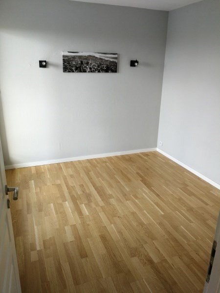 Rental apartment Toulouse 590€ CC - Picture 2