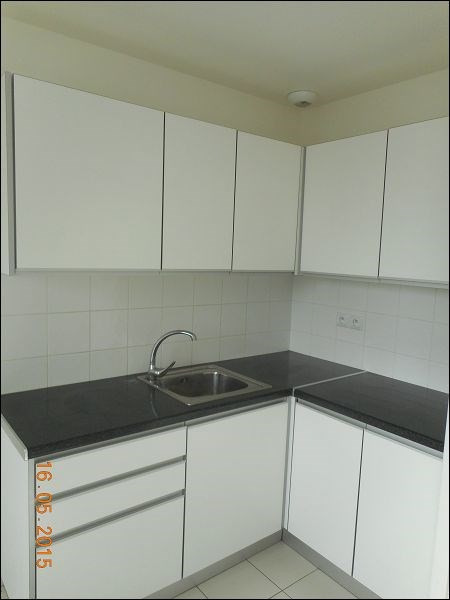 Location appartement Viry chatillon 810€ CC - Photo 3
