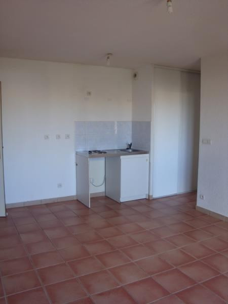 Rental apartment Perpignan 447€ CC - Picture 2
