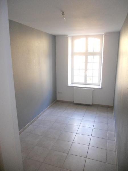 Location appartement Saint-omer 595€ CC - Photo 5