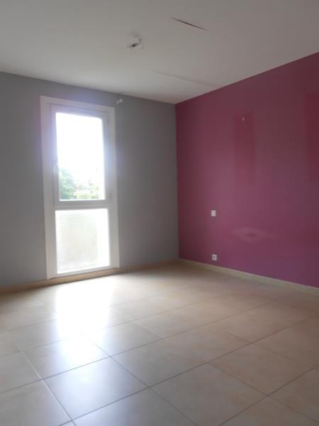 Verkoop  appartement Nimes 129320€ - Foto 7