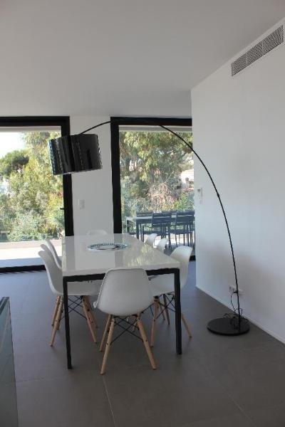 Location vacances appartement Le golfe juan 5400€ - Photo 19
