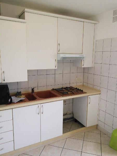 Location appartement St martin d'heres 651€ CC - Photo 7