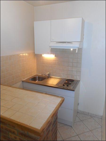 Location appartement Draveil 637€ CC - Photo 3