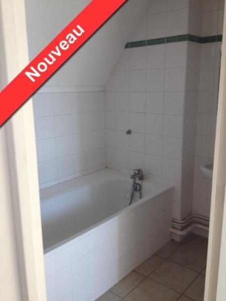 Location appartement Saint-omer 490€ CC - Photo 6