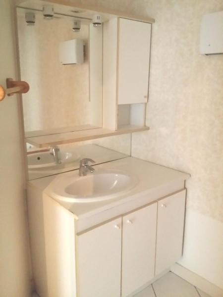 Location appartement Grenoble 570€ CC - Photo 5