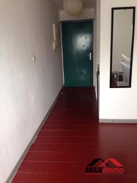 Vente appartement Sainte clotilde 43000€ - Photo 7