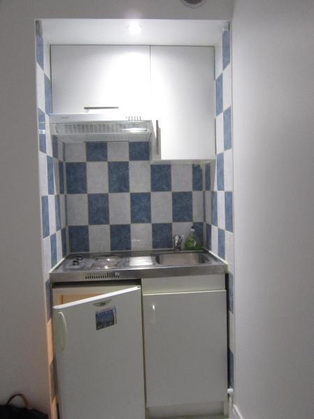 Location appartement Paris 14ème 555€ CC - Photo 3