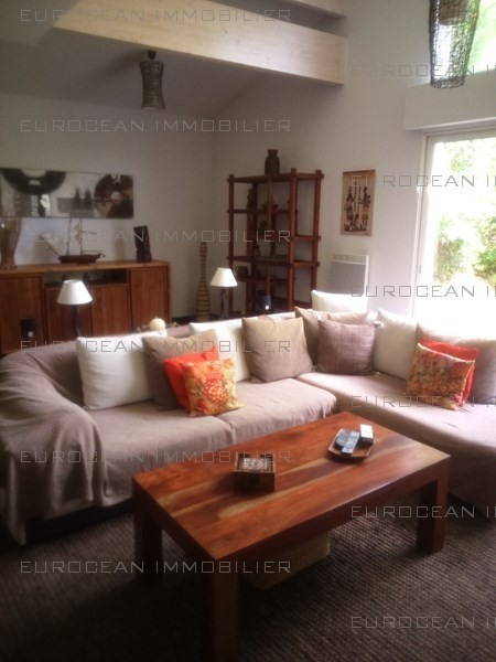 Location vacances maison / villa Lacanau-ocean 2 318€ - Photo 2