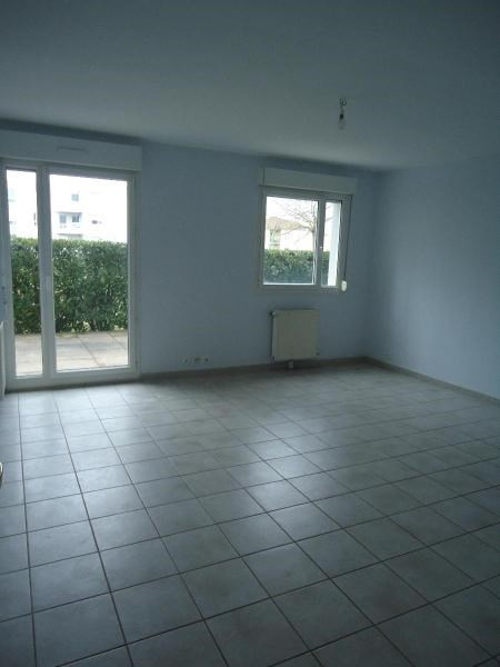 Location appartement Dijon 978€ CC - Photo 4