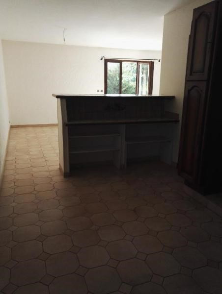 Location maison / villa Aix en provence 1 785€ CC - Photo 5