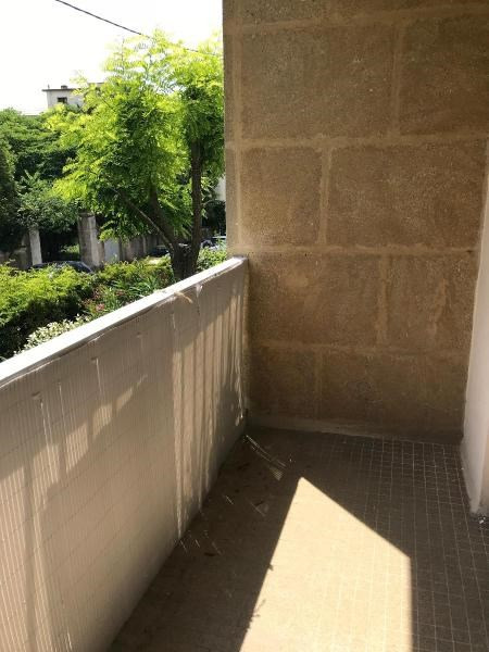 Location appartement Aix en provence 590€ CC - Photo 7