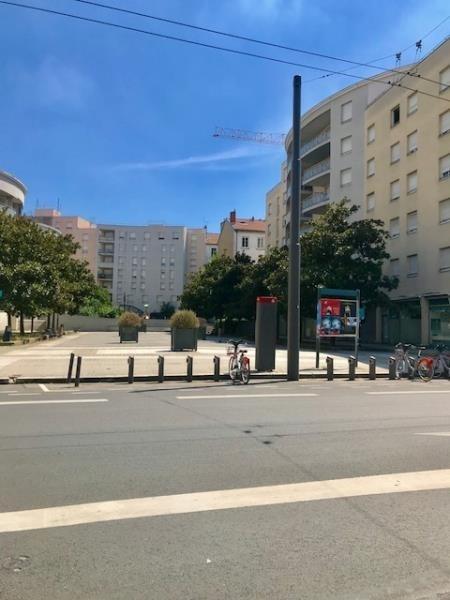 Sale apartment Villeurbanne 179000€ - Picture 5