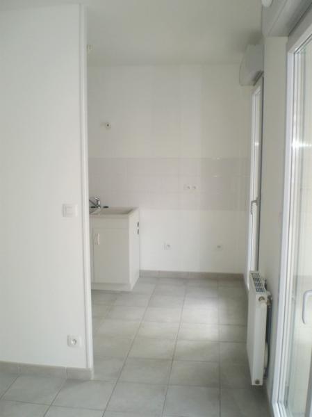 Location appartement Meylan 823€cc - Photo 2