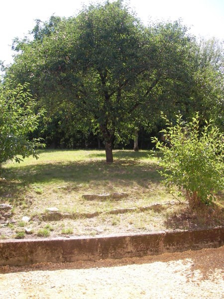 Location maison / villa Montalieu vercieu 550€ CC - Photo 2