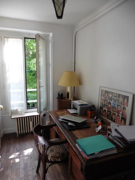Sale house / villa Colombes 1 045 000€ - Picture 6