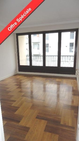 Location appartement Grenoble 745€ CC - Photo 1