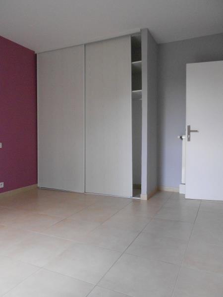 Verkoop  appartement Nimes 129320€ - Foto 8