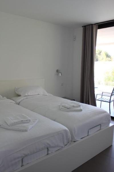 Location vacances appartement Le golfe juan 5400€ - Photo 4