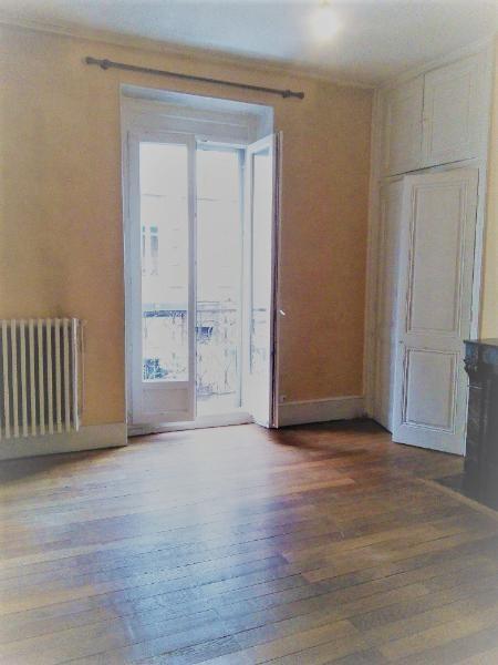 Location appartement Grenoble 615€ CC - Photo 7