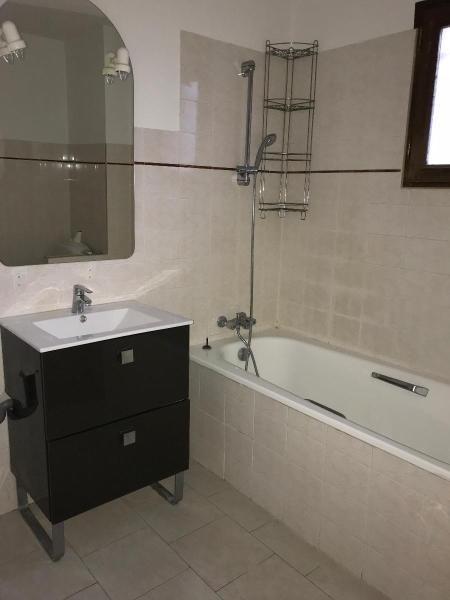 Location maison / villa Aix en provence 1350€ CC - Photo 4