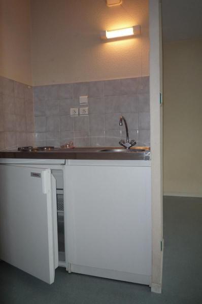 Location appartement Dijon 361€ CC - Photo 2