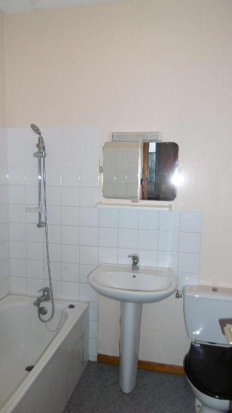 Location appartement L arbresle 383€ CC - Photo 3