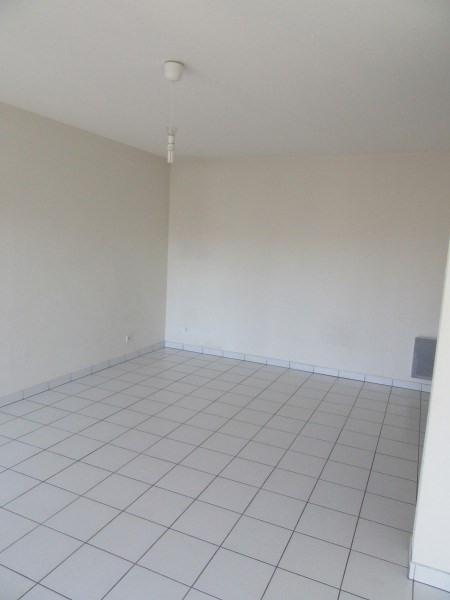 Rental apartment Toulouse 659€ CC - Picture 2