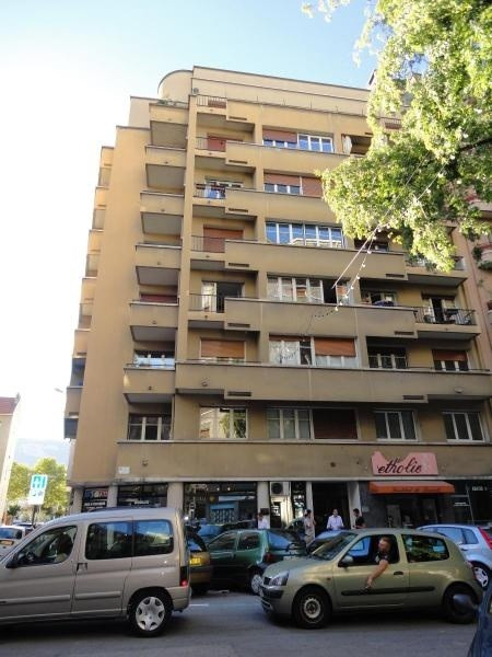 Location appartement Grenoble 985€ CC - Photo 6