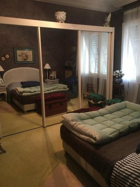 Sale house / villa Bourg-lès-valence 252000€ - Picture 11