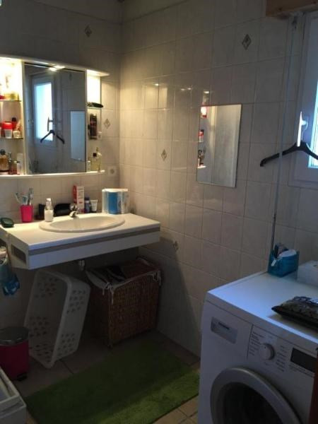 Location appartement Reignier-esery 730€ CC - Photo 5