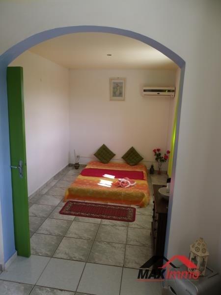 Vente appartement Le port 180000€ - Photo 3