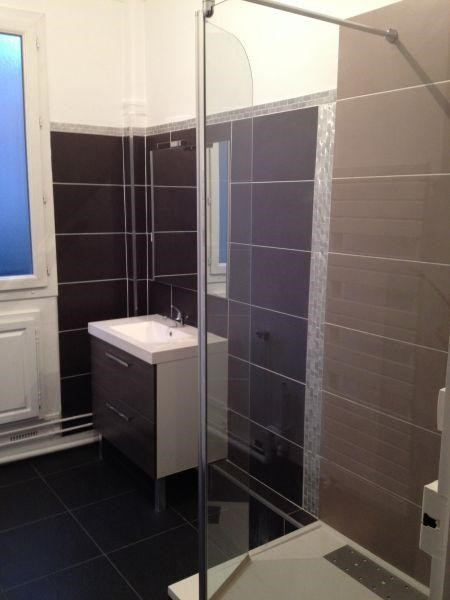 Vente appartement Beauvais 157 000€ - Photo 6