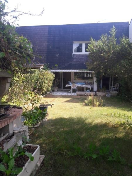 Vente maison / villa Frepillon 295000€ - Photo 8