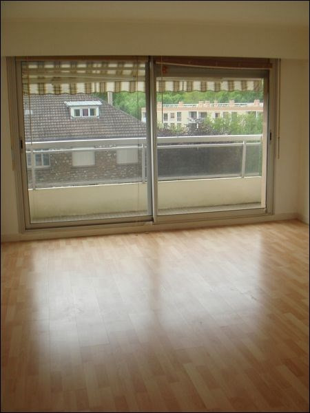 Rental apartment Athis mons 712€ CC - Picture 2