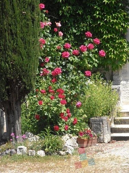Vente de prestige maison / villa Jarnac champagne 609000€ - Photo 5