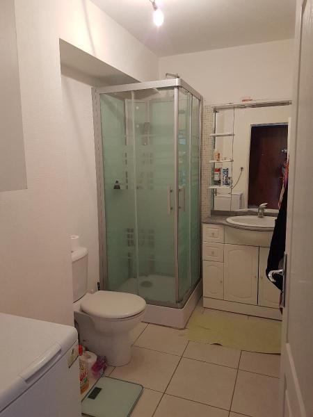 Affitto appartamento Aix en provence 633€ CC - Fotografia 4