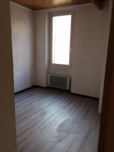 Location appartement Fuveau 575€ CC - Photo 7
